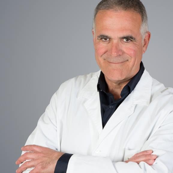 Video Coronavirus non esiste. Ascolta Alberto Zangrillo, direttore Terapia Intensiva San Raffaele Milano
