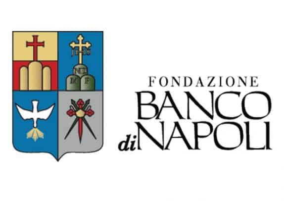 fondazione-Banco-di-Napoli