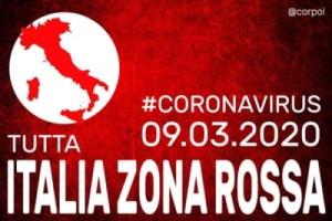 italia-intera-e-zona-rossa