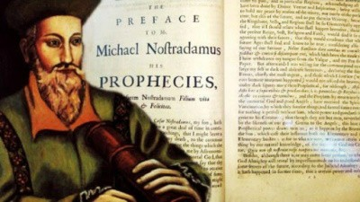 profezia-di-nostradamusterza
