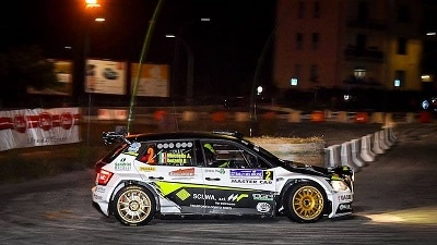 rally-in-molise