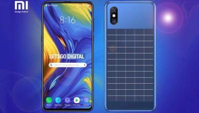 smartphone-ricarica-solare