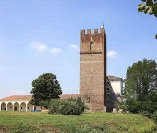 20 premio raise poesie castello estense sede