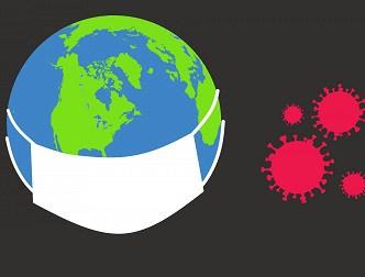 Coronavirus-Covid-19-è-pandemia