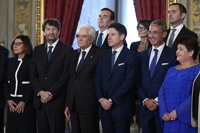 Due-Ministri-al-governo
