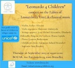 Fables-of-Leonardo