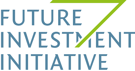 Future-Investiment-Initiative