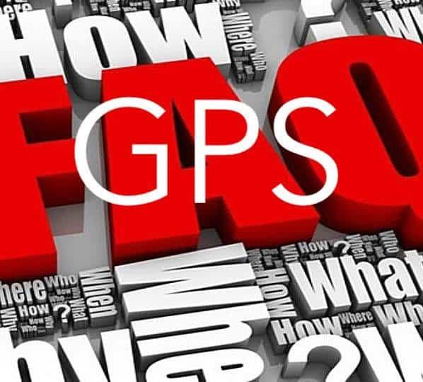 GPS graduatorie provinciali, proroga delle domande?