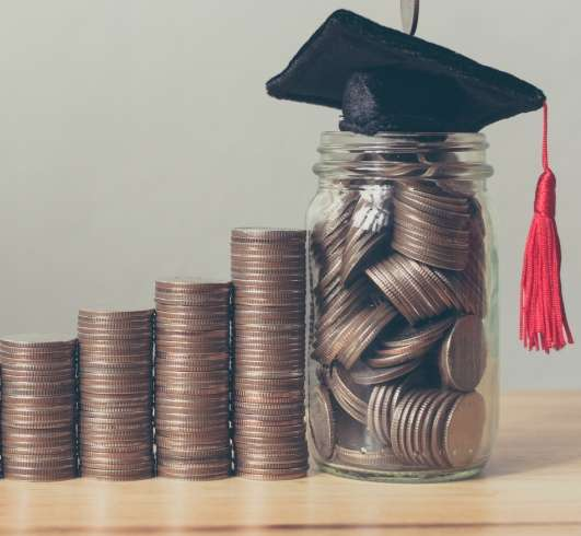 ISEE sotto 20mila euro? Niente più tasse per gli studenti Universitari