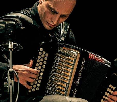 Mirabello in musica prima edizione