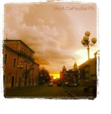 Premio Poesia senza Tempo, 3 posto a Mina Cappussi per la poesia più letta