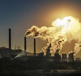 Respirare-aria-inquinata