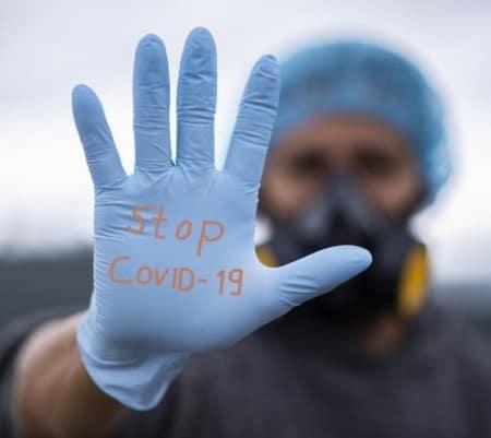 Stop focolai Covid Molise da Serbia e Kosovo. Più tamponi e controlli