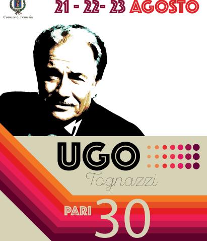 Ugo-Pari-30