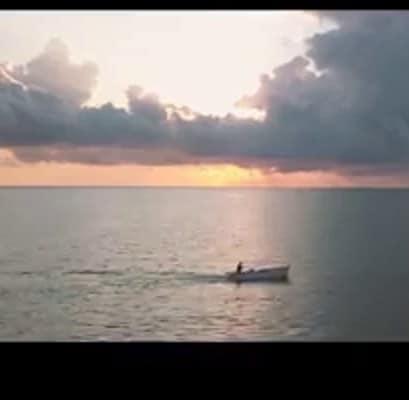 Video Molise: paesaggi e natura in promozione