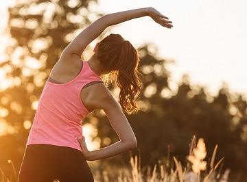 attività-fisica-migliora-lolfatto