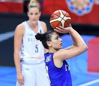 basket-femminile-intervista
