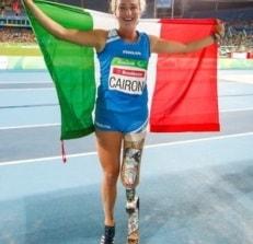 italia-paralimpica