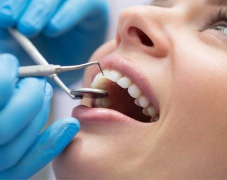 medici-e-odontoiatri