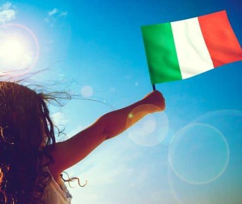 Ricostruire Italia post Covid , il messaggio di Mattarella agli italiani nel mondo