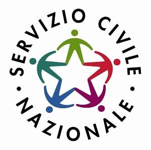 servizio-civile-molise