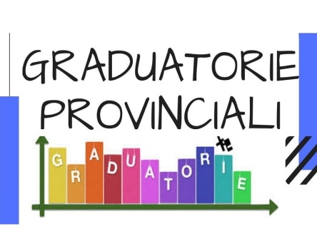 supplenze-graduatorie-provinciali