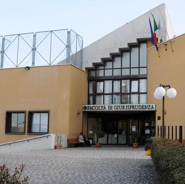 Università del Molise riapre corsi in presenza. In anticipo!