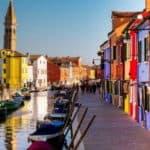 Water's Italian cities, Filitalia webinar