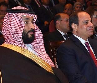 Arabia-saudita-sospende-trattativa