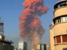 Beirut-incidente-o-attentato