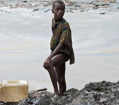 Eni-Nigeria-prime-condanne