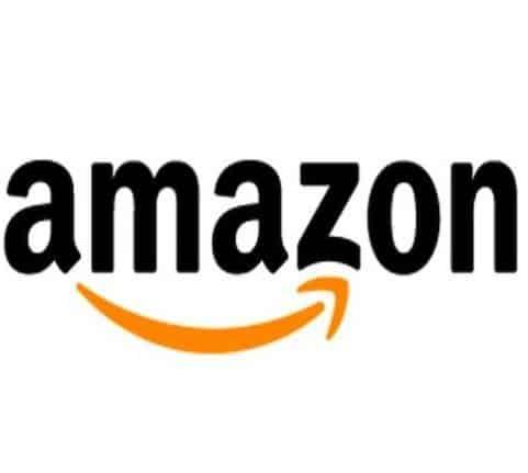 Lavorare con Amazon. Il colosso USA apre in Italia e cerca personale