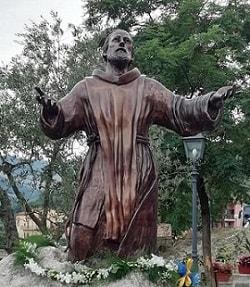 San-Giovanni-da-Tufara
