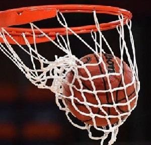 basket-campobasso