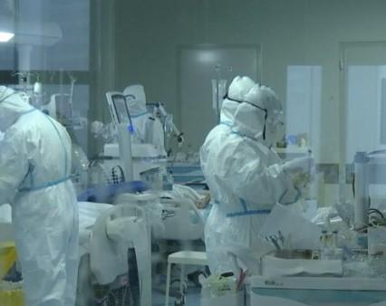 coronavirus-calo-nuovi-casi