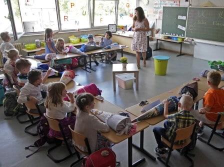 covid-100-scuole-chiuse