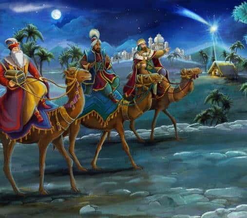 festa dell epifania tradizioni a bojano