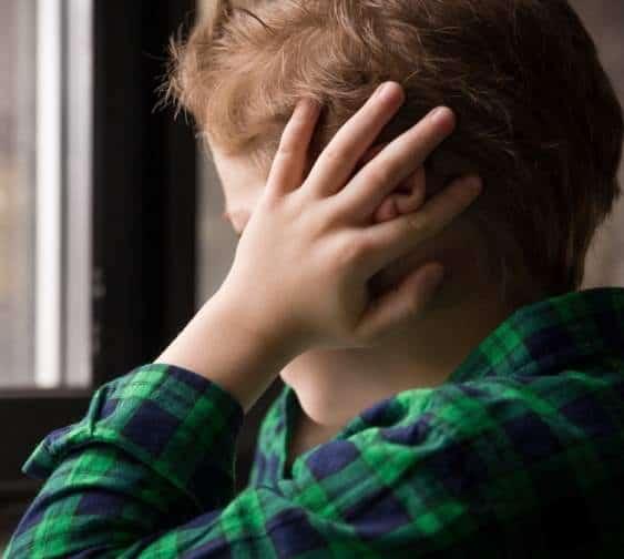 fondi lea sostegno di famiglie e bambini autismo