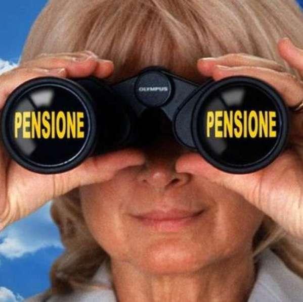 Pensione a 61 anni. Proposta del ministro danese Mette Frederiksen