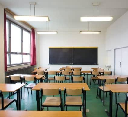 scuola-ritorno-in-classe