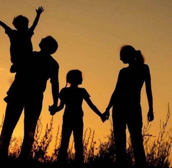 40 anni di diritto di famiglia