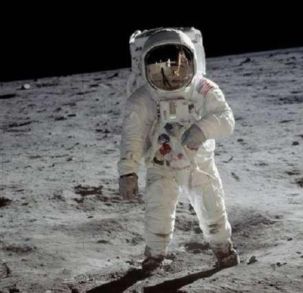 50 anni fa l apollo 10 sbarcava sulla luna