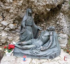 Castelpetroso-130anni-della-fondazione