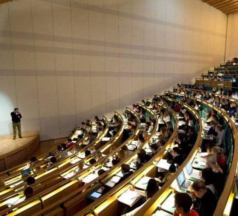 Università, aumento immatricolazioni del 5-10% al Sud