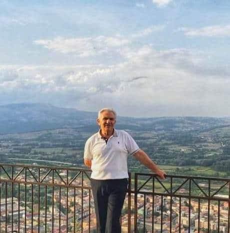 Bojano, Carmine Ruscetta sindaco. Tutte le preferenze per i singoli candidati
