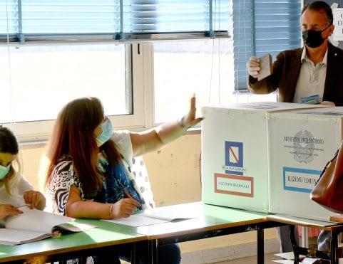 elezioni-bojano