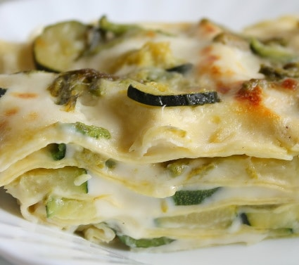 asagne-vegane-con-zucchine