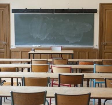 riaprono le scuole italiane