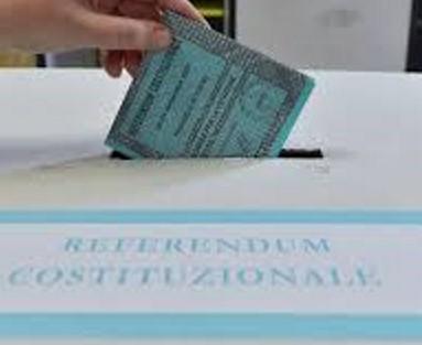 risultati-referendum-taglio-parlamentari