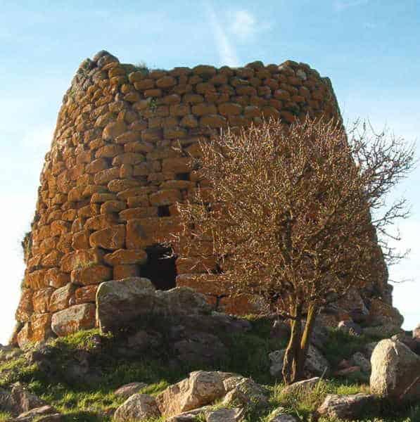 Sardinia's Nuraghi Civilization, Filitalia webinar